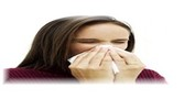 Allergy Relief Treatment Edwardsville